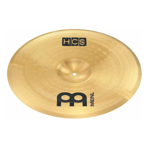 Meinl 16 Inch HCS China Cymbal