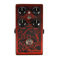 Mojo Hand FX Rook Overdrive