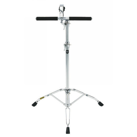 Meinl Professional Bongo Stand