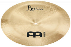 Meinl 20 Inch Byzance Traditional China Cymbal
