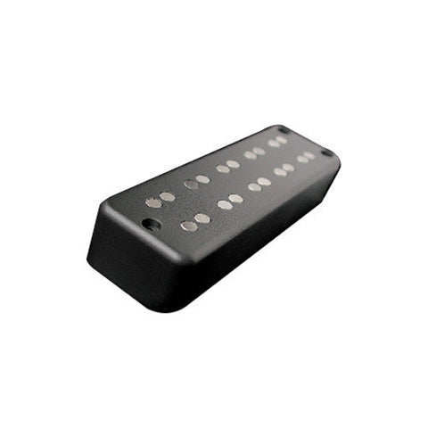 Nordstrand Dual Coil 5-String Hum Cancelling Soapbar Pickup Bridge