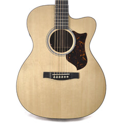 Martin OMCPA4 Orchestra Acoustic-Electric