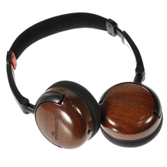 Thinksound On1 Monitor Series Headphones