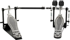 PDP DP402 Double Bass Drum Pedal