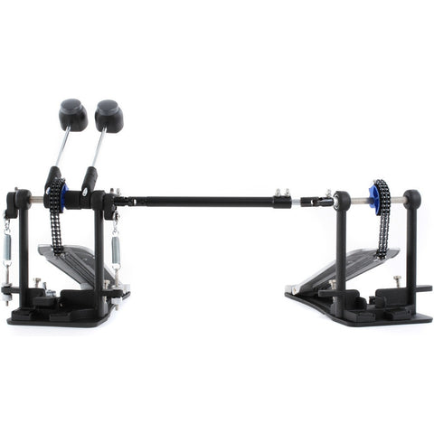 PDP Concept Double Bass Drum Pedal