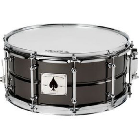 PDP 5x14 Ace Brass Snare Drum