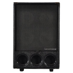 Phil Jones BG300 Super Flightcase Bass Combo