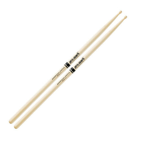 Pro Mark American Maple Jazz Cafe Series Drumsticks