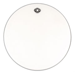"Remo 14"" Coated Ambassador w/Chicago Drum Exchange Logo"
