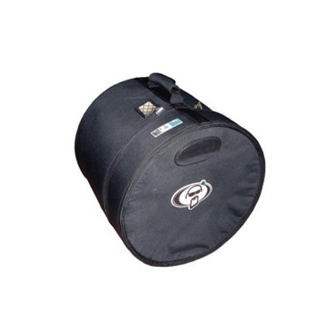 Protection Racket 20x18 Bass Drum Case