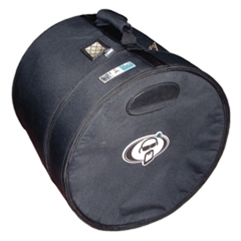 Protection Racket 20x20 Bass Drum Case