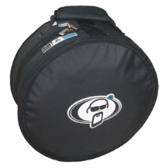Protection Racket 5.5x14 Standard Snare Drum Bag/Case