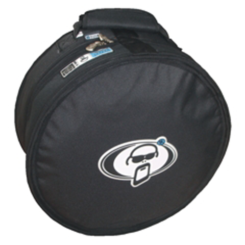 Protection Racket 12X5 Inch Snare Drum Case