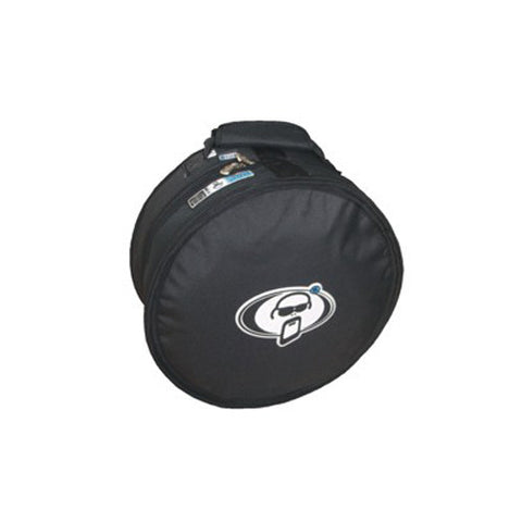 Protection Racket 7x13 Snare Case