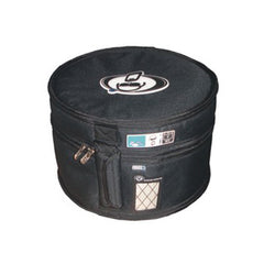 Protection Racket 13x9 Standard Tom Case w/RIMS