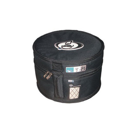 Protection Racket 12x9 STD Tom Bag/Case