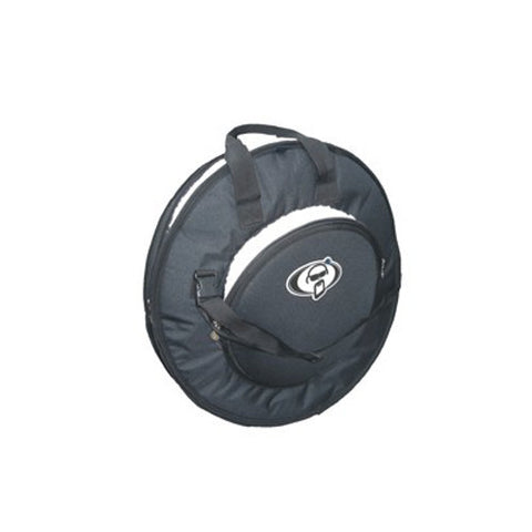 Protection Racket 22 Inch Deluxe Cymbal Bag