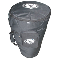 Protection Racket 14 Inch Deluxe Djembe Bag