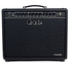 PRS Archon Two Channel 50/25W EL34 1x12 Combo Stealth Tolex