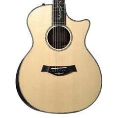 Taylor PS14ce Presentation Series Grand Auditorium Acoustic-Electric