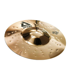 Paiste 12 Inch Alpha Metal Splash Cymbal