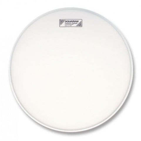 Aquarian 10 Inch Performance II Coated Drum Head