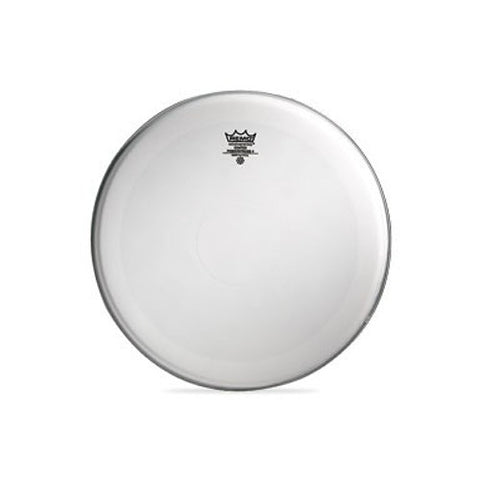 Remo 15 Inch Powerstroke 4 Coated (no dot) Drum Head