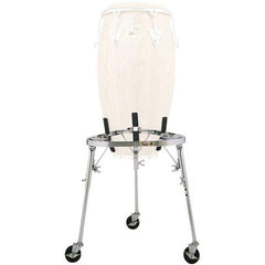 LP Collapsible Conga Cradle Stand