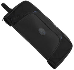 Reunion Blues Continental XL Stick & Mallet Bag