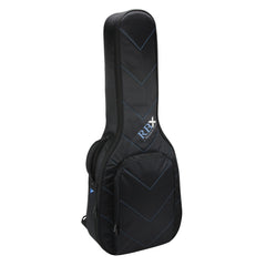 Reunion Blues RBX Dreadnought Acoustic Guitar Gig Bag
