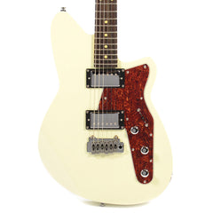 Reverend Jetstream HB w/Wilkinson Trem Cream