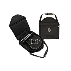 "Roc N Soc ""The Bag"" Throne Bag"