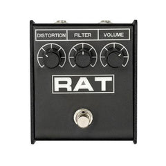 ProCo Rat 2 Distortion