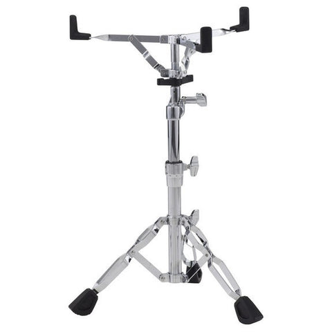 Pearl S830 Uni-Lock Snare Drum Stand