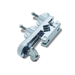 Sonor Basic Clamp, Basic Arm