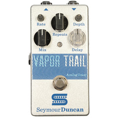 Seymour Duncan Vapor Trail Delay
