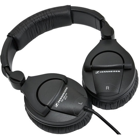 Sennheiser HD 280 Pro Closed-Back Monitoring Headphones
