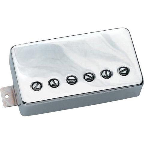 Seymour Duncan SH-55 Seth Lover Neck Pickup - Nickel