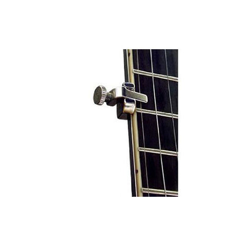 Shubb 5th String Banjo Capo