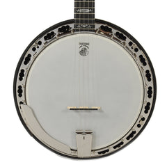 Deering Sierra 5-String Banjo Maple