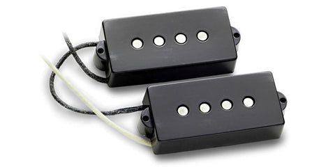 Seymour Duncan SPB-1 Vintage Pickup for Precision Bass