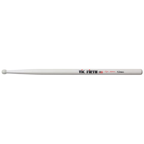 Vic Firth Ralph Hardimon Nylon Tip Drumsticks