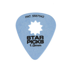 Star Picks Original Blue 1.00mm (12 pack)
