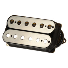 Suhr Humbucker SSV Bridge Pickup 53mm F-Spaced Black