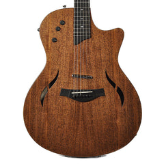 Taylor T5 Classic Mahogany Satin Floor Model