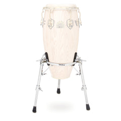Toca Universal Conga Barrel Stand w/Collapsible Legs
