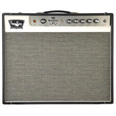 Tone King Royalist 45W 1x12 Combo w/Custom Eminence Speaker