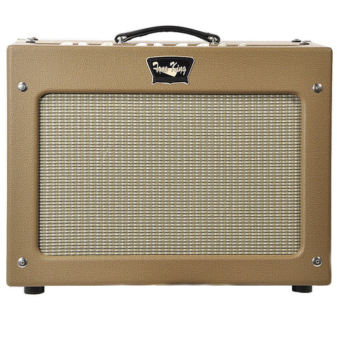 Tone King Sky King 35W 1x12 Combo Brown