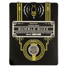 Third Man Bumble Buzz by Union Tube & Transistor
