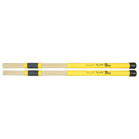 Vic Firth TW12 Steve Smith Birch Tala Wand